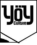 Yoyculture.com